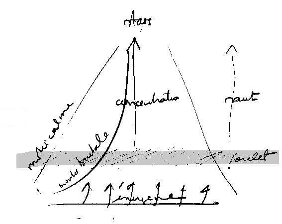 digital creation critical analysis